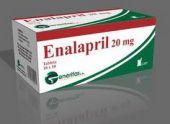 Ratiopharm-enalapril 20 mg