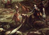 Plague of Marseille (1720)