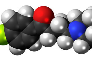 melperon ratiopharm 25 mg инструкция